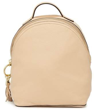 Cole Haan Fantine Mini Backpack