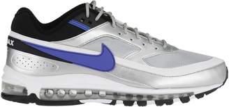 Nike Ltd 97/bw