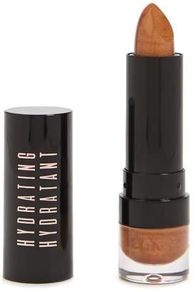 Forever 21 Hydrating Shimmer Lipstick