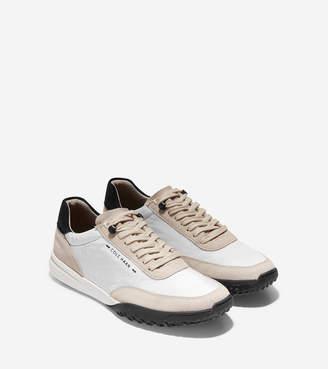 Cole Haan Men's GrandPr Trail Sneaker