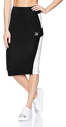 Puma Women's Pencil Skirt