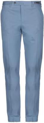 Pt01 Casual pants - Item 13290112VI
