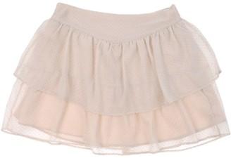 Swildens Skirts - Item 35344258RG