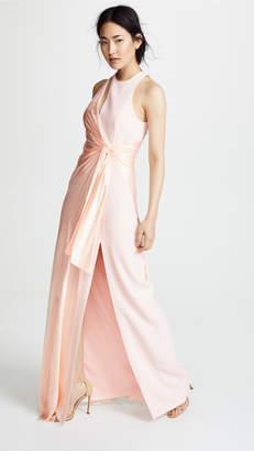 Cinq à Sept Clemence Gown
