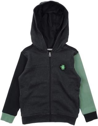 Quiksilver Sweatshirts - Item 12033488OH