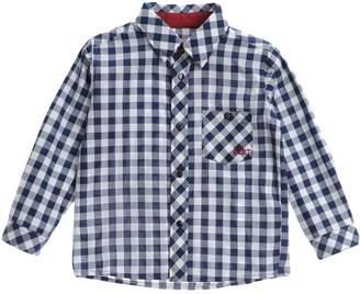 Mirtillo Shirts - Item 38552419WE