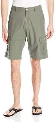Wrangler Men's Cargo Short
