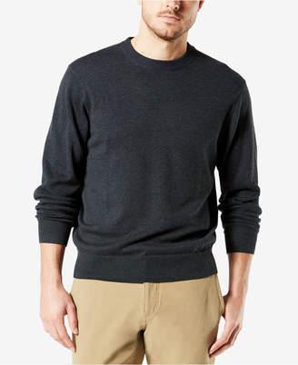 Dockers Slim-Fit Heathered Sweater