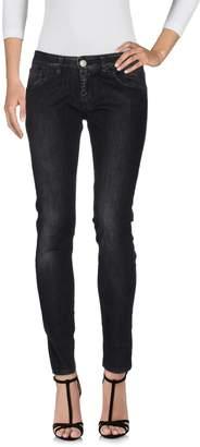 La Femme BOUTIQUE de Jeans