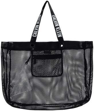 Calvin Klein Shoulder bags - Item 45409572OV