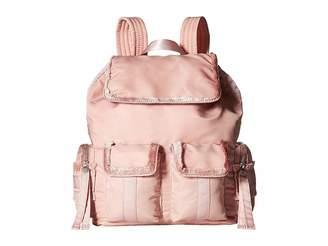 Sam Edelman Janelle Backpack Backpack Bags
