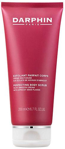 Darphin Perfecting Body Scrub 7.3 oz (215 ml)