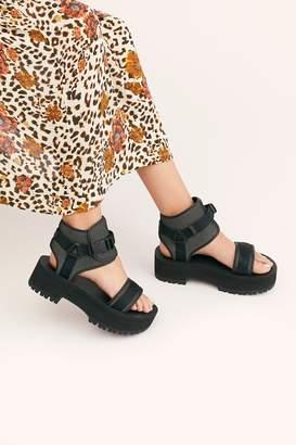 Teva Indio Jewell Sandal