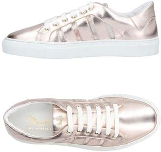Bruno Magli MAGLI by Low-tops & sneakers - Item 11430481NA
