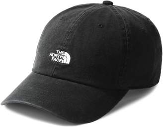 39fb5d860 The North Face Black Hats For Women - ShopStyle Canada