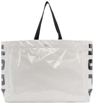 c944fe23c2 Hope Handbag - ShopStyle UK