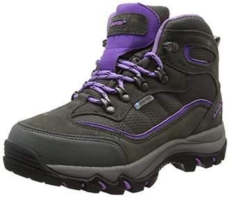 Hi-Tec Women's Keswick Waterproof High Rise Hiking Boots