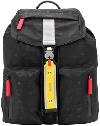 MCM Resnick backpack