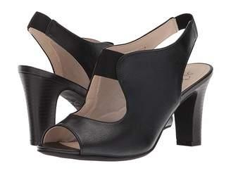 LifeStride Celestia Women's Shoes