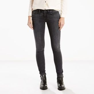 The Rocker Line 8 Jeans $88 thestylecure.com