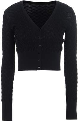 Alaia Cardigans - Item 39842906WE