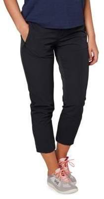 Helly Hansen Crewline 7/8 Cropped Pants