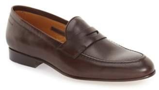 Vince Camuto 'Benvo' Penny Loafer