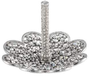 Bloomingdale's Olivia Riegel Princess Ring Holder