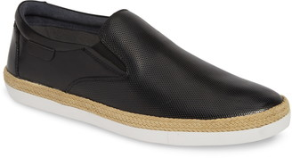 English Laundry Leo Espadrille Slip-On