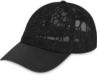 363cb6717 Mesh Hats For Men - ShopStyle UK