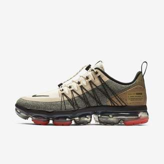Nike VaporMax Utility Men's Shoe