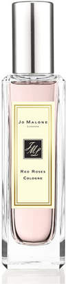 Jo Malone Red Roses Cologne, 1.0 oz./ 30 mL
