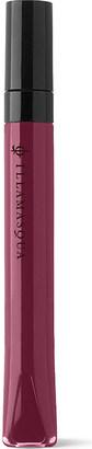 Illamasqua Intense Lip gloss