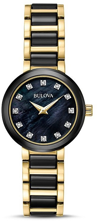 Bulova Bulova Modern Watch, 28mm
