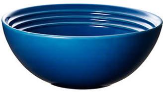 Le Creuset 4-Piece Cereal Bowls Set
