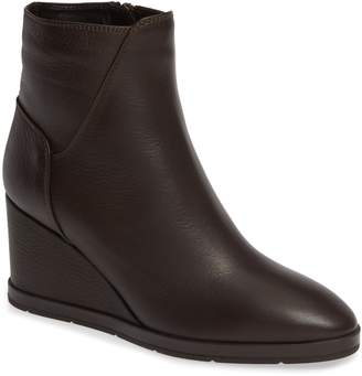 Aquatalia Judy Weatherproof Wedge Bootie