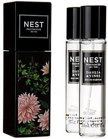 NEST Fragrances Travel Spray Eau de Parfum