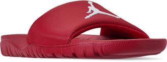 Nike Men's Jordan Break Slide Sandals