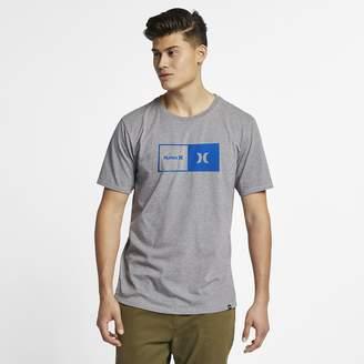 Hurley Siro Natural Men's T-Shirt