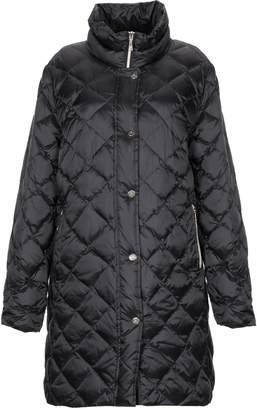Basler Down jackets - Item 41876845VM