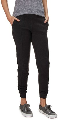 Prana Cozy Up Pant - Women's