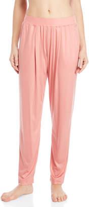 Hanro Mona Lisa Pajama Pants