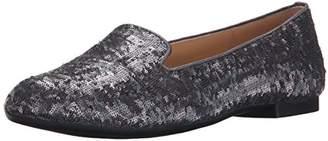 Adrienne Vittadini Footwear Women's Daina