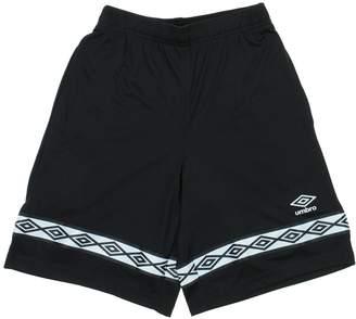 Umbro Men's Cross Diamond Training Shorts