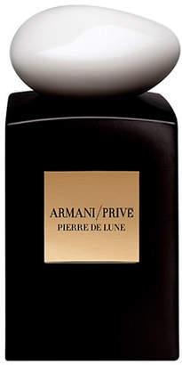 Giorgio Armani Pierre de Lune Eau de Parfum