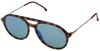 Carrera 2005T/S Fashion Sunglasses