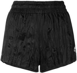 adidas By Alexander Wang gym shorts