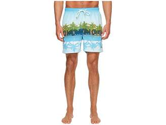 Tommy Bahama Naples High Dive Men's Swimwear