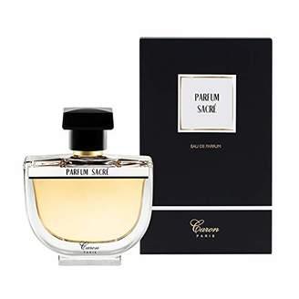 Caron PARIS Parfum Sacre