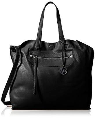 Linea Pelle LP by Women's Sienna Tote Bag